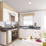 [INT]-Biarritz-Lodge-Kitchen-[SWIFT]