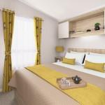 [INT]-Biarritz-Lodge-Master-Bedroom-[SWIFT]