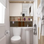 [INT]-Biarritz-Lodge-Washroom-[SWIFT]