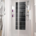 [INT]-Bordeaux-38-x-12-2B-Shower-[SWIFT]