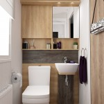 [INT]-Bordeaux-38-x-12-2B-Washroom-[SWIFT]