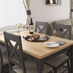 [INT]-Bordeaux-Escape-38-x-12-2B-Dining-[SWIFT]