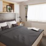 [INT]-Bordeaux-Escape-38-x-12-2B-Master-Bedroom-[SWIFT]