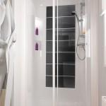 [INT]-Bordeaux-Escape-38-x-12-2B-Shower-[SWIFT]