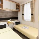 [INT]-Bordeaux-Escape-38-x-12-2B-Twin-Bedroom-[SWIFT]
