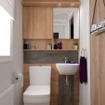[INT]-Bordeaux-Escape-38-x-12-2B-Washroom-[SWIFT]
