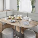 [INT]-Burgundy-35-x-12-2B-Dining-Table-[SWIFT]
