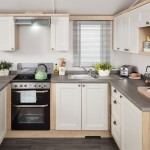 [INT]-Burgundy-35-x-12-2B-Kitchen-Now-comes-with-integrated-microwave-[SWIFT]