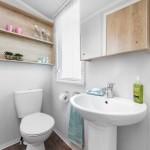[INT]-Burgundy-35-x-12-2B-Washroom-Toilet-and-Sink-[SWIFT]