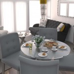 [INT]-Champagne-Lodge-Dining-Table-[SWIFT]