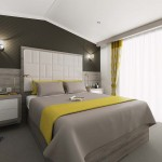 [INT]-Champagne-Master-Bedroom-[SWIFT]