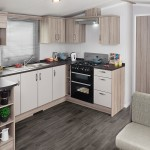 [INT]-Loire-35-x-12-2B-Kitchen-Now-comes-with-integrated-microwave-[SWIFT]