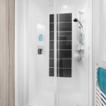 [INT]-Moselle-38-x-12-2B-Shower-[SWIFT]
