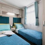 [INT]-Moselle-38-x-12-2B-Twin-Bedroom-[SWIFT]