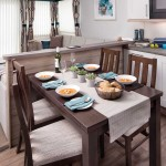 [INT]-Moselle-Lodge-Dining-Table-[SWIFT]