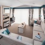 [INT]-Moselle-Lodge-Lounge-[SWIFT]