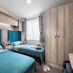 [INT]-Moselle-Lodge-Twin-Bed-[SWIFT]