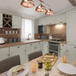 [INT]-Vendee-Holiday-Home-Kitchen-[SWIFT]