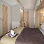 [INT]-Vendee-Holiday-Home-Master-Bed-View-1-[SWIFT]