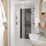 [INT]-Vendee-Holiday-Home-Shower-[SWIFT]