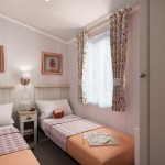 [INT]-Vendee-Holiday-Home-Twin-Bed-[SWIFT]