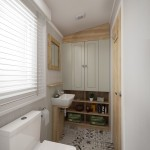 [INT]-Vendee-Holiday-Home-Washroom-[SWIFT]