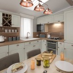 [INT]-Vendee-Lodge-Kitchen-Lux-Pack-[SWIFT]