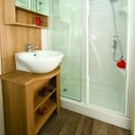 Mul-ex-shower