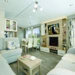 New Jersey-lounge2