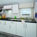 New Troical-kitchen