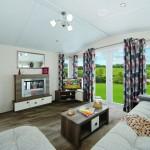 Rhodes-Lounge-2