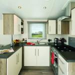 Rhodes-kitchen