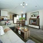 Rhodes-lounge-1
