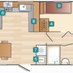 2017_swift_adventurer_35x12_2bedroom_floorplan_0