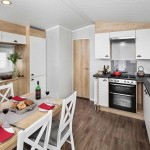[INT]-Biarritz-Lodge-Kitchen-[SWIFT]