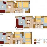 floorplan-boston[1]